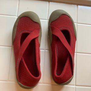 Keen Roatan Water Shoes